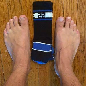 Code 22 Athletic Socks